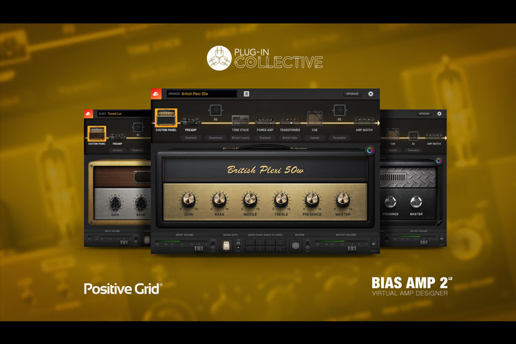 focusrite-plugin-collective