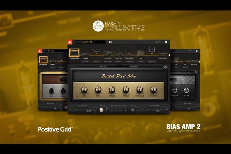 focusrite-plugin-collective