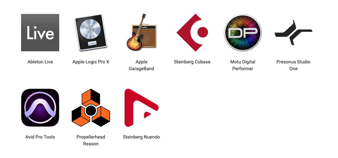 Studiologic SL Mixface – kontroler do sterowania DAW i MIDI