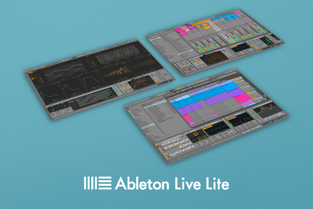 summit_ableton_live_lite