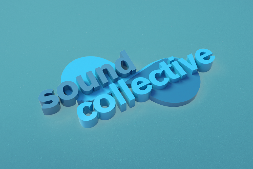 summit_sound_collective