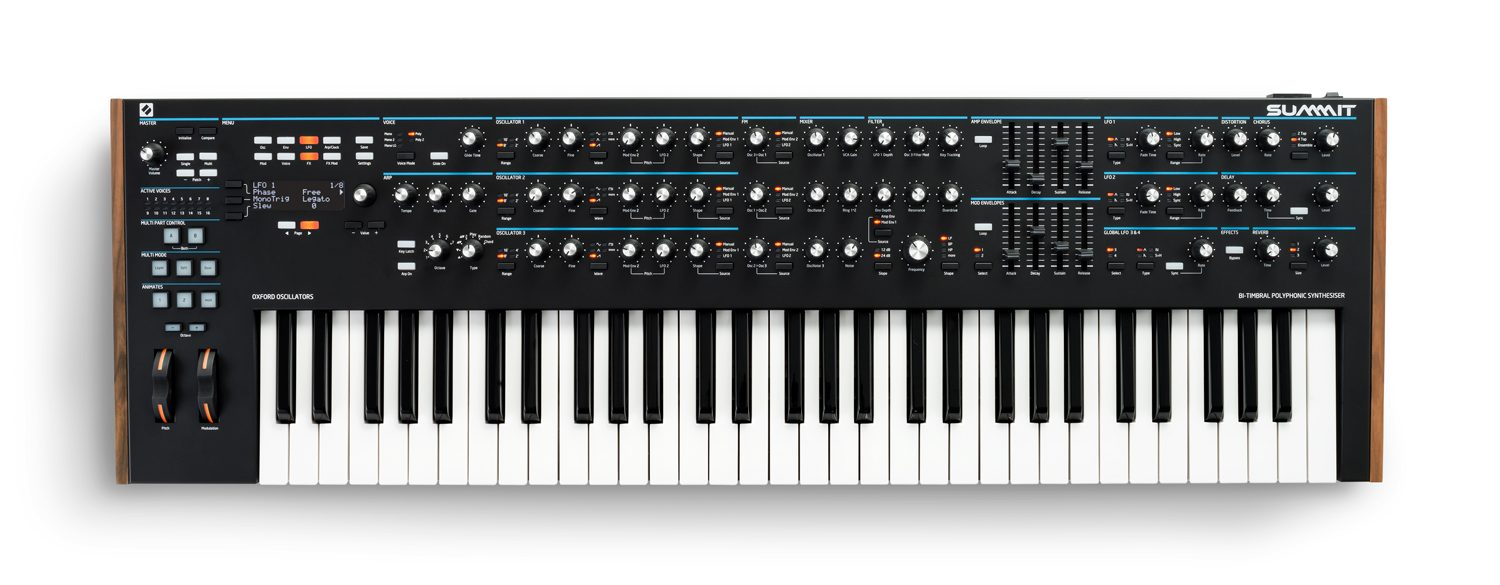 novation_summit