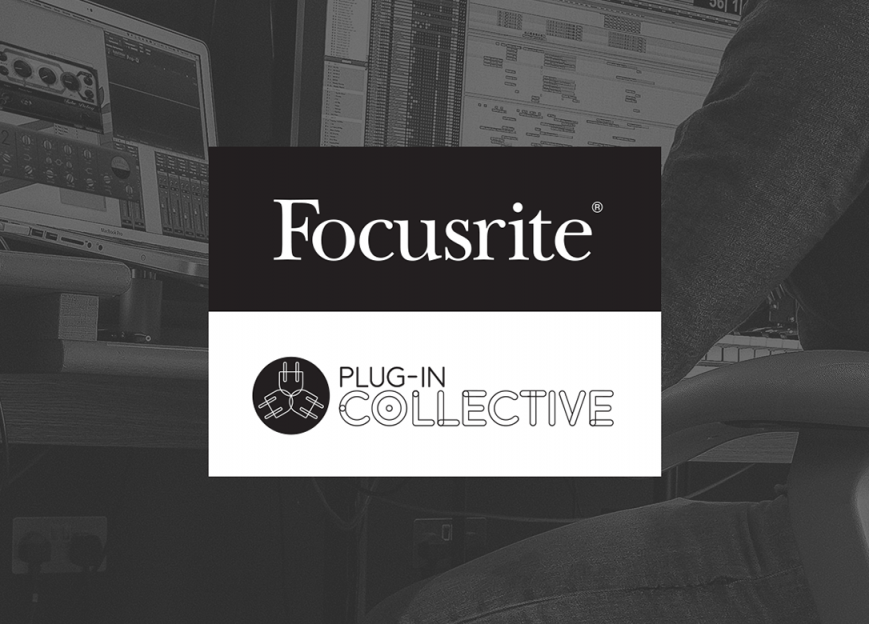 plugin_collective