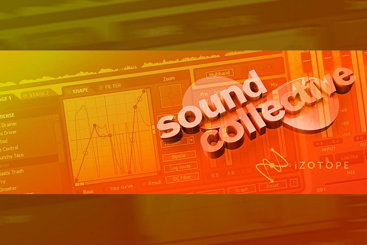 sound-collective