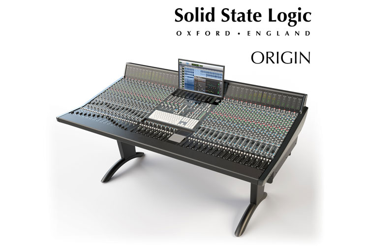 konsoleta ssl origin