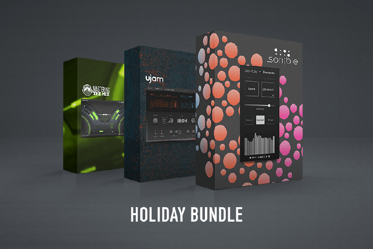 plugin collective holiday bundle