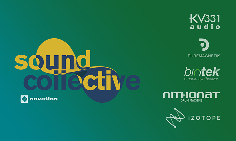 sound_collective_holiday_bundle