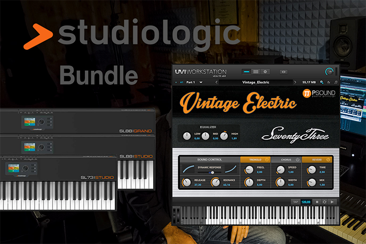 studio_vintage_electric
