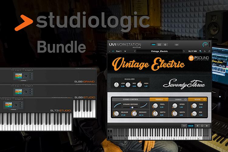 studio_vintage_electric