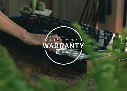 3YearWarranty - 2560x950