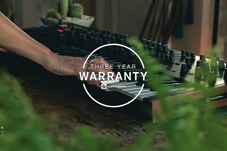 novation_warranty