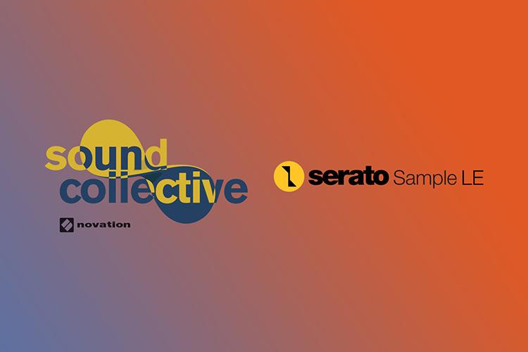 Sound_Collective