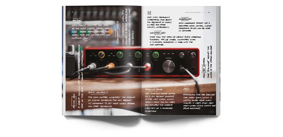 foc guide 1