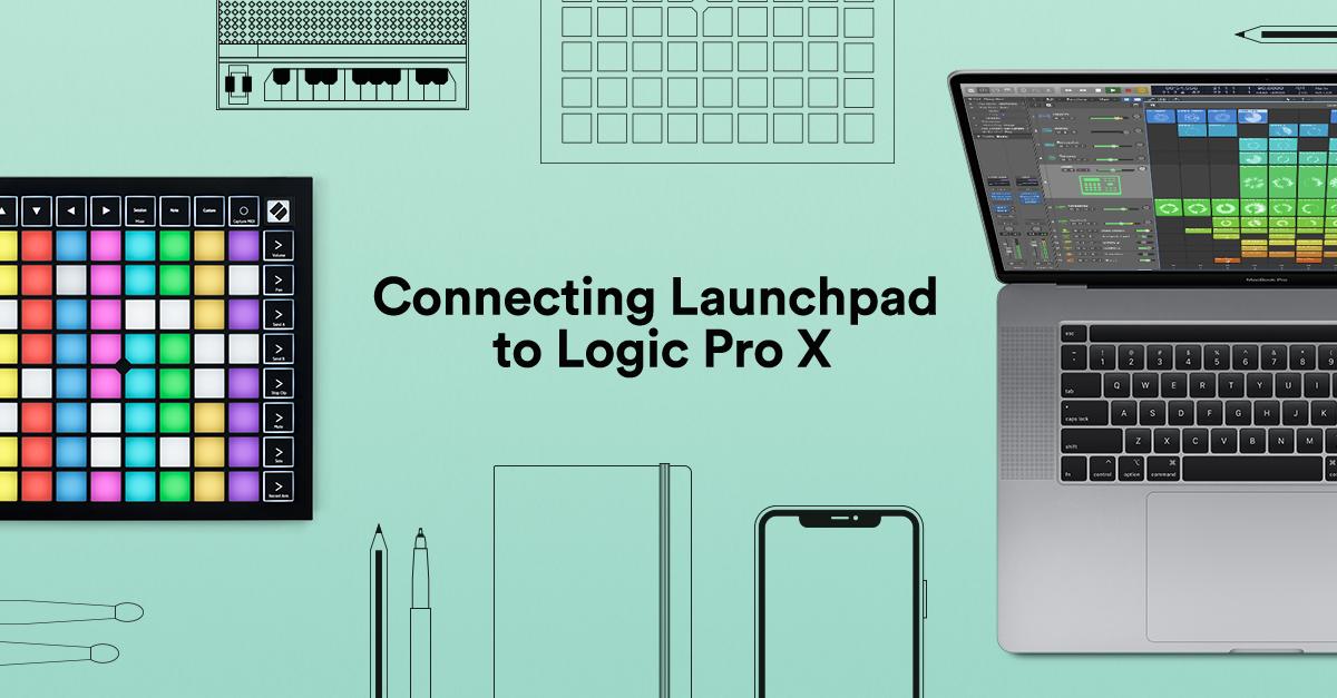 Launchpad_Logic_Socials_FB