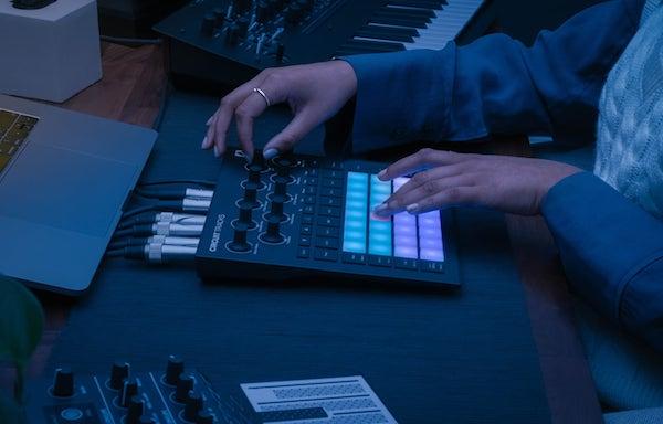 circuit-tracks-idealny-groovebox