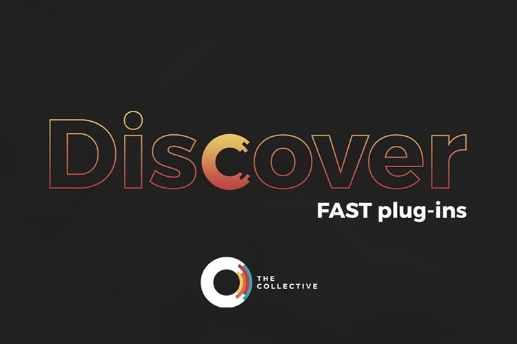the-collective-fast