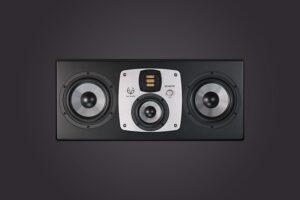 SC4070_monitor_studyjny_EVE_Audio
