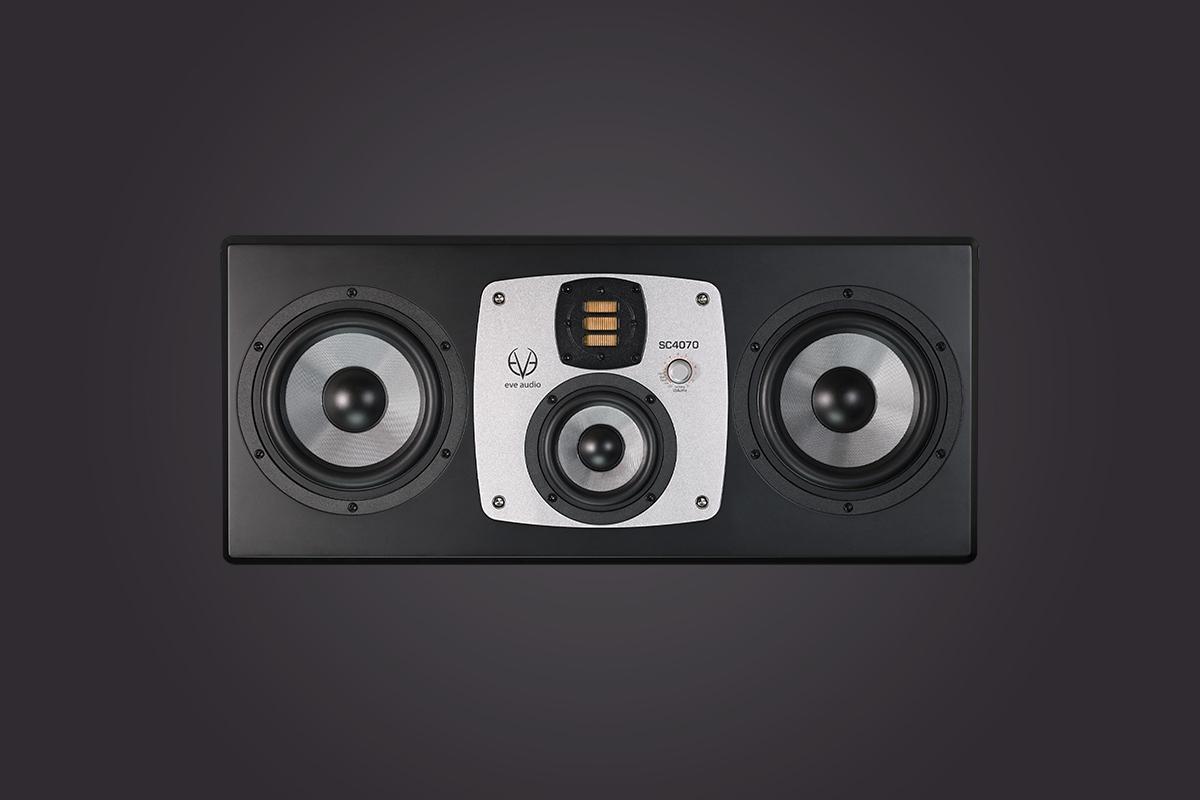 eve-audio-sc4070-nowe-monitory-studyjne