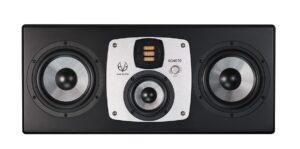 nowe_monitory_studyjne_EVE_Audio_SC4070_front
