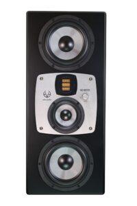 nowe_monitory_studyjne_EVE_Audio_SC4070_vertical