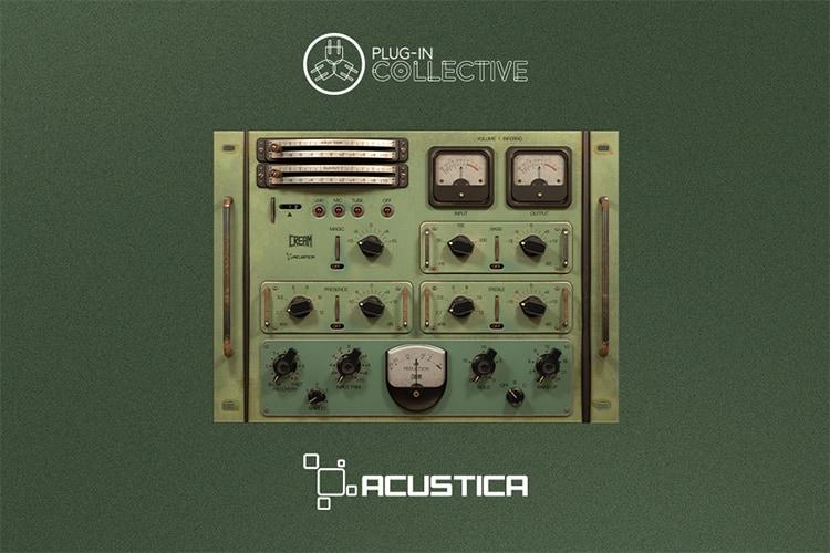 darmowe-wtyczki-plugin-collective-kwiecien-maj-2021-cover