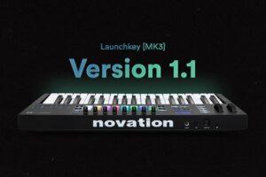 launchkey-mk3-aktualizacja-cover