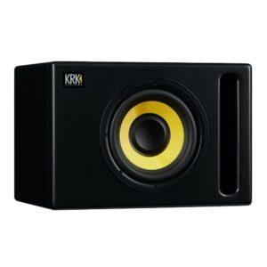 KRK S8.4-5