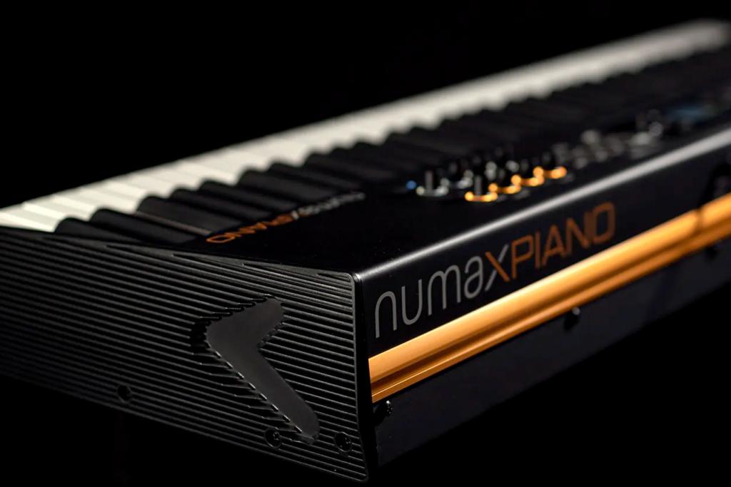 Numa X Piano 88