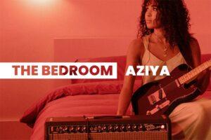 aziya_focusrite_the_bedroom